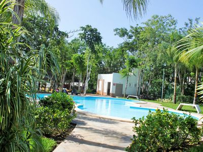 Photo for Looking for a comfy, spacious & budget friendly place for your vacations?