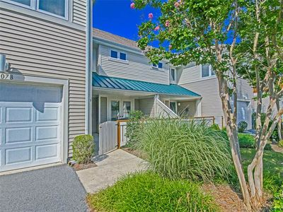 Photo for 5678H: Updated 3BR Sea Colony West TH! Private beach, pools tennis ...