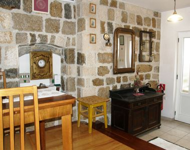 Photo for Apartments Mladen (31432-A1) - Kastel Sucurac
