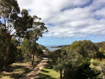 Photo for COOEE  BAY OF FIRES - Holiday House