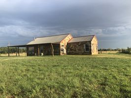 Photo for 2BR Cottage Vacation Rental in Childress, Texas