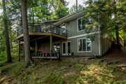 Pineview Cottage - Foots Bay, Ontario, Canada