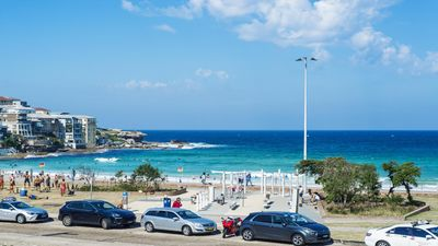 Photo for BONDI BEACHFRONT - Hosted by: L'abode Accommodation