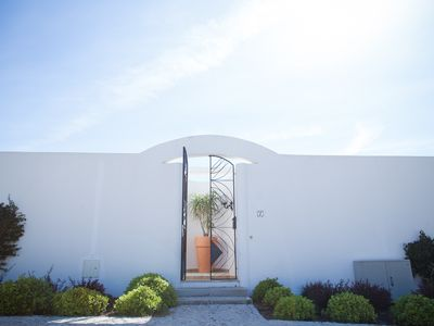 Photo for Sunny View Apartment - Vale do Lobo