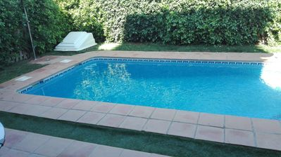 Photo for Fantastic Villa with Private Pool