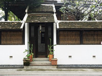 Photo for Awesome Traditional Thai Houses/FREE Breakfast