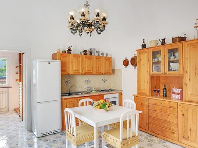 Photo for Casa Giuseppe - An affordable and comfortable base for exploring Sorrento and beyond Sant'Agnello