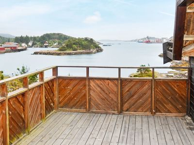 Photo for 4BR House Vacation Rental in FREI