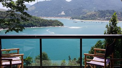 Photo for Apartment of 110 m², 3 rooms in the best resort in the area, Porto Real Resort !!