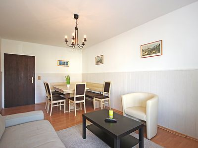 Photo for Apartment Liebl in Seefeld in Tirol - 7 persons, 2 bedrooms