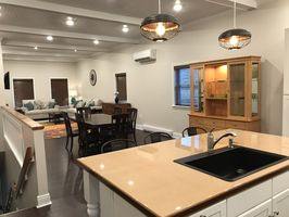 Photo for 2BR Studio Vacation Rental in Wyalusing, Pennsylvania