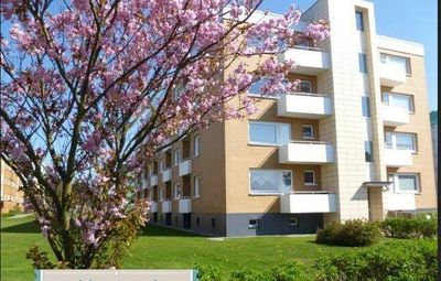 Photo for Apartment Appartement 149