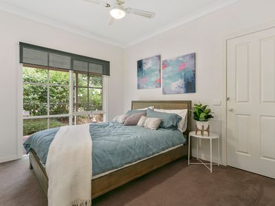 Photo for Large two storey house off Point Leo road near beach - Sleeping 10 guests