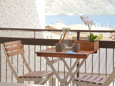 Photo for Casa Stefano - WelcHome
