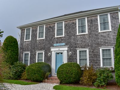 Photo for Sea Street 48- 4 bedroom home less than 500 ft to beach
