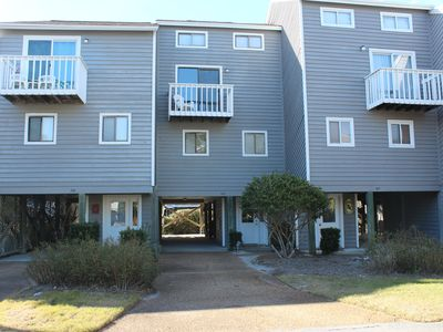 Photo for NEW AUG SPECIAL - $125/NIGHT Recent Upgrades!! 2 BR/2.5 BA w/LOFT - Dog Friendly