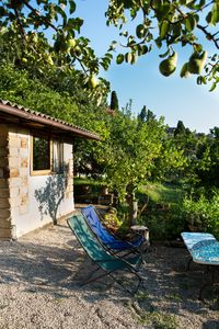Photo for relax and enjoy nature tucked away in the hills of sicily