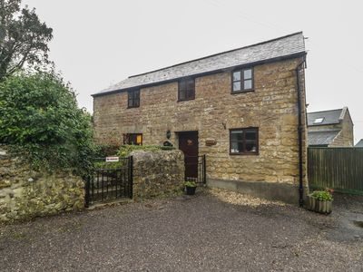 Photo for Willow Cottage, BRIDPORT