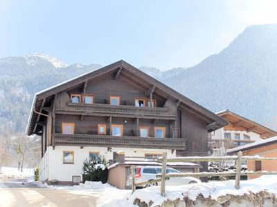 Photo for Vacation home Schrofner (MHO538) in Mayrhofen - 13 persons, 6 bedrooms