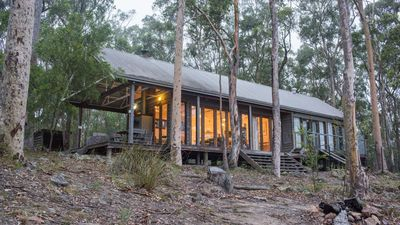 Photo for Inala Wilderness Retreat