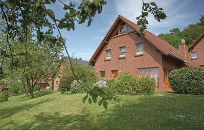 Photo for 3BR House Vacation Rental in Nieheim