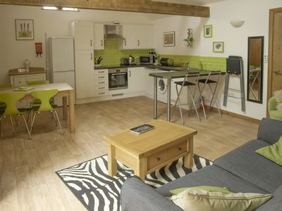 Photo for 2 bedroom accommodation in Bawburgh, near Norwich