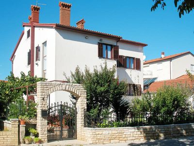 Photo for Apartment Haus Dragica  in Pula - Pjescana Uvala, Istria - 8 persons, 3 bedrooms