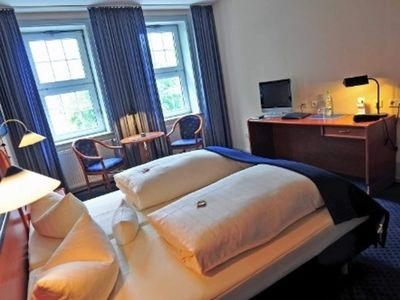Photo for Double Room 11 - Hotel Goldene Krone