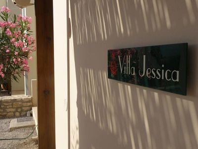 Photo for Villa Jessica is the perfect place for a relaxing holiday
