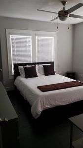 Photo for Great Cozy Apartment Near Downtown Houston