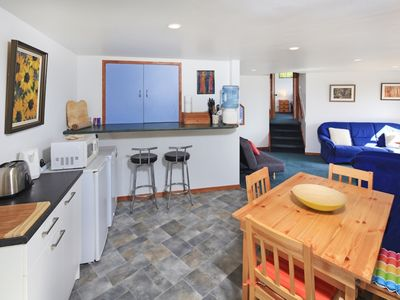 Photo for Palm Heights Apartment/Homestay