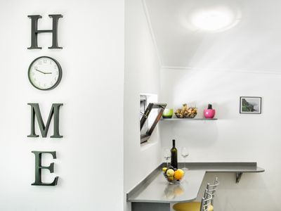 Photo for Apartman Jere, ideal apartment for couples