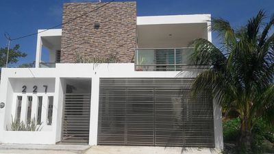 Photo for 4BR House Vacation Rental in Chicxulub Puerto, Yuc.