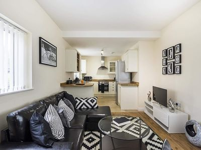Photo for Orchid House Serviced Apartment