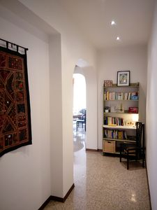 Photo for Polly House apartment in Treviso in the land of Prosecco, near Venice