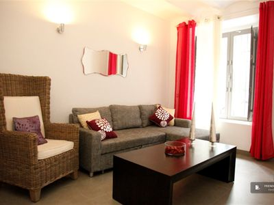 Photo for Friendly Rentals The Malaver I Apartment in Seville