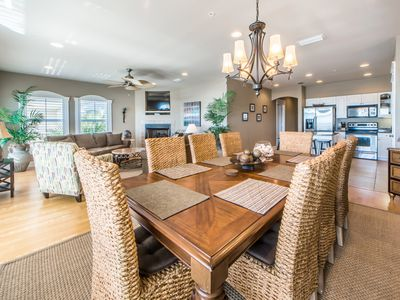 Photo for Luxury☀Altered State☀3BR w/Gulf Views Seagrove Beach- Sep 19 to 21 $713 Total!