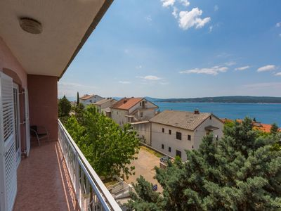 Photo for Apartments EVA (62812-A4) - Crikvenica