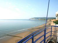 Fantastic Apartment, Perfect Location and the best view in IOW