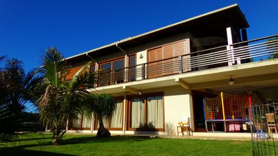 Photo for Belissima - House near Campeche beach