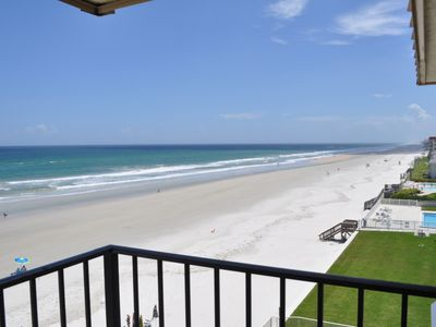 Photo for Oceanfront Condo!  Amazing Views