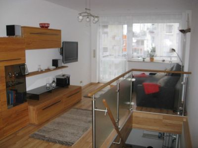 Photo for Apartment 2 - Apartments - Grothmann - Property 60925