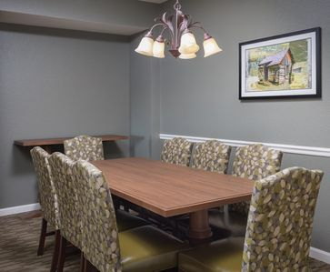 Photo for Club Wyndham Smoky Mountains, Tennessee, 2 Bedroom Condo
