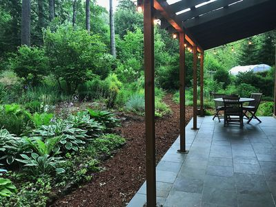 Photo for Beautiful and spacious home—minutes to Hood River