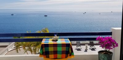 Photo for New Rental at Mar Y Sol