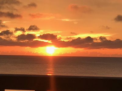 Great Views!  2 bed/2 bath/3 balconies.  Lighthouse Towers on Sand Key.