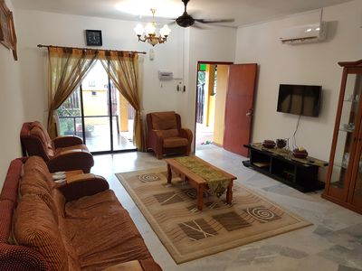 Photo for EudoraPlace Puchong Homestay
