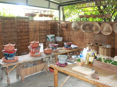 Photo for Love Chiang Mai Cooking School Stay