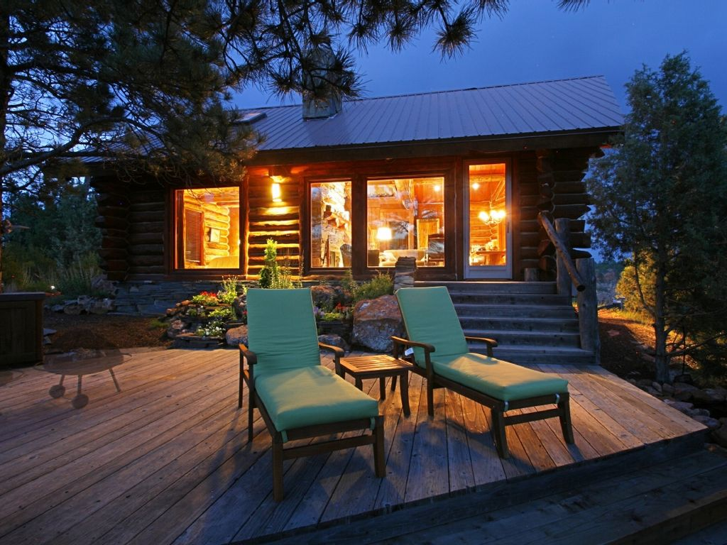 at the edge of solitude where stars are homeaway custer