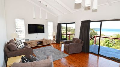 Photo for 4BR House Vacation Rental in Gerroa, NSW